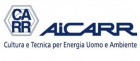 Giacomini Group Aicarr