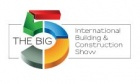 Giacomini Group Big 5 Show Dubai trade show