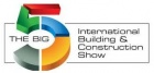 Giacomini Group Big 5 Show Dubai